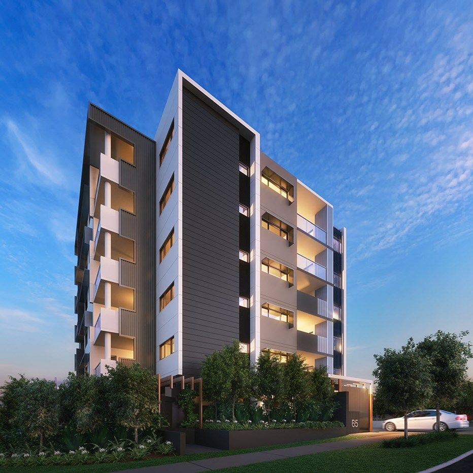 Chermside QLD 4032 - Apartment For Sale   Domain