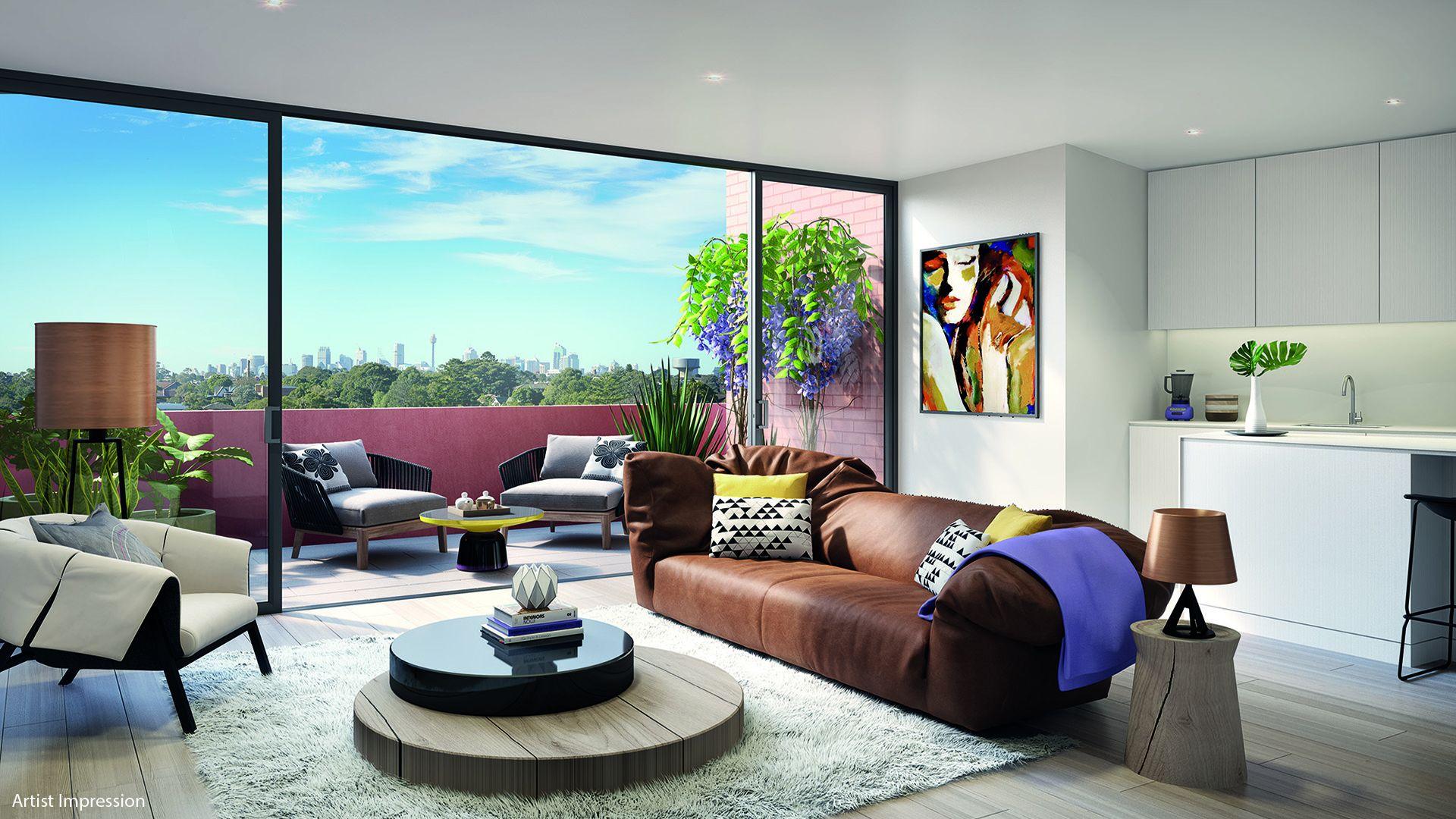 24 Grove Street, Dulwich Hill, NSW 2203, Image 0