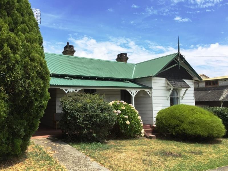 3 Valetta Street, Moss Vale NSW 2577, Image 1