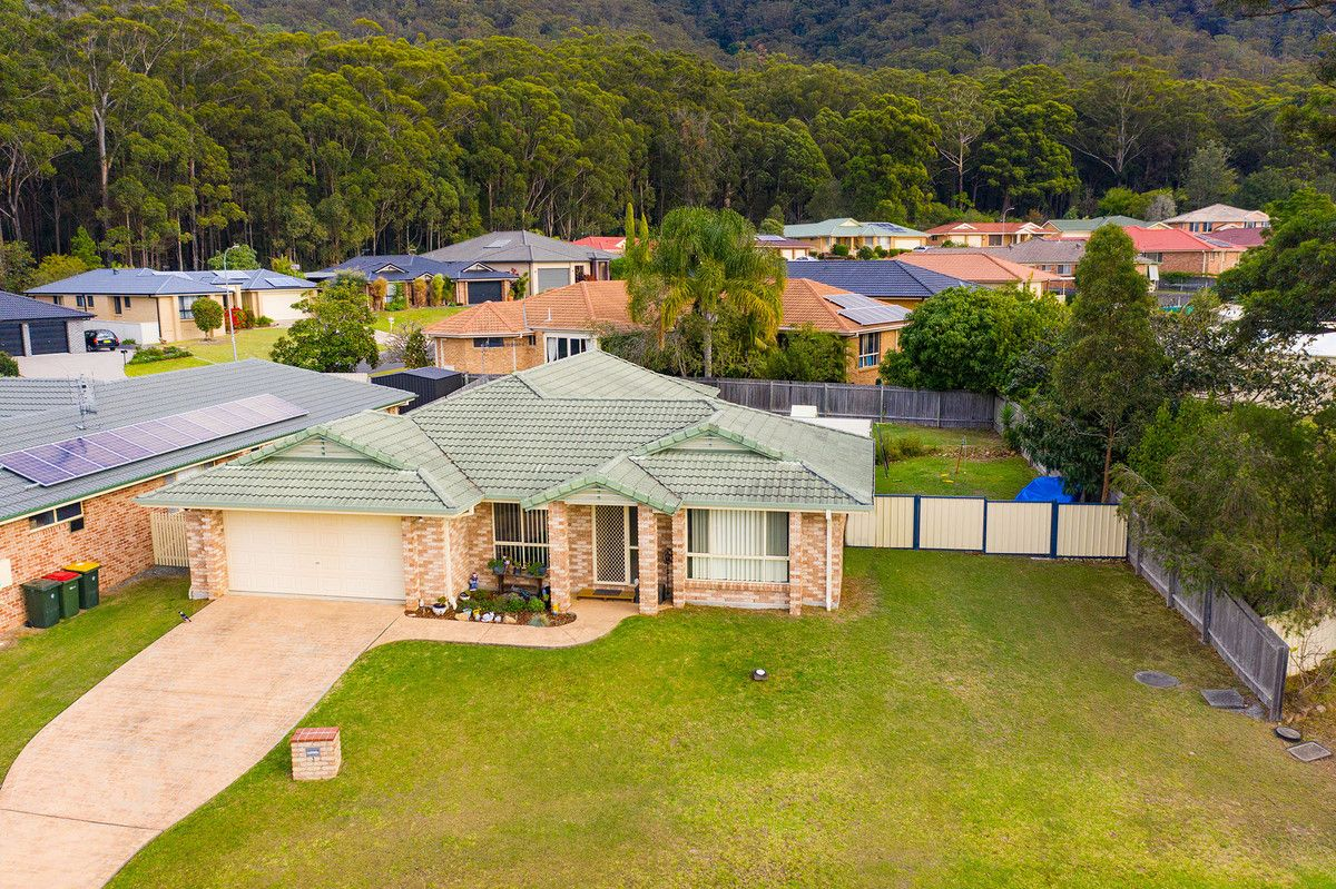 3 Reliance Crescent, Laurieton NSW 2443, Image 0