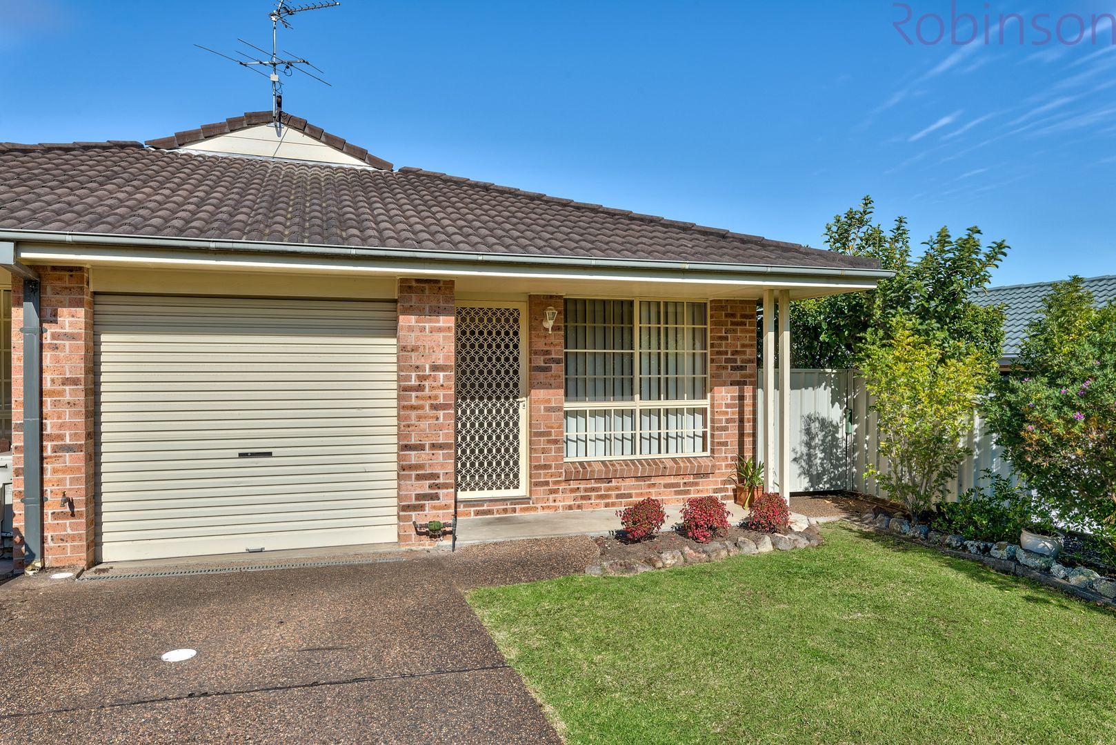 1/12 Monarch  Street, Valentine NSW 2280, Image 0