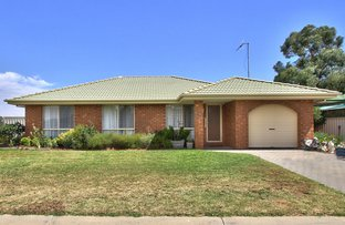 Picture of 1B Francis Dr, Cobram VIC 3644