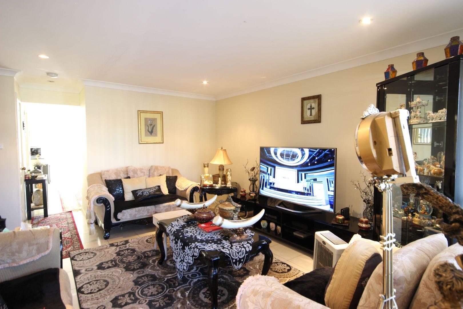 26B Beemera Street, Fairfield Heights NSW 2165, Image 1