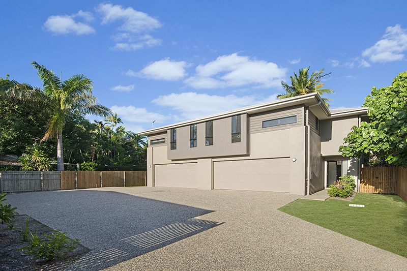 South Townsville QLD 4810, Image 0