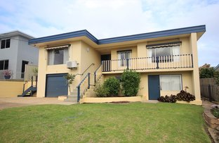 Picture of 7 Collins Crescent, Narooma NSW 2546