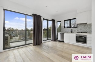 848 Centre Road, Bentleigh East VIC 3165