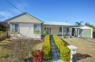 8 Hinten Crescent, Taree NSW 2430