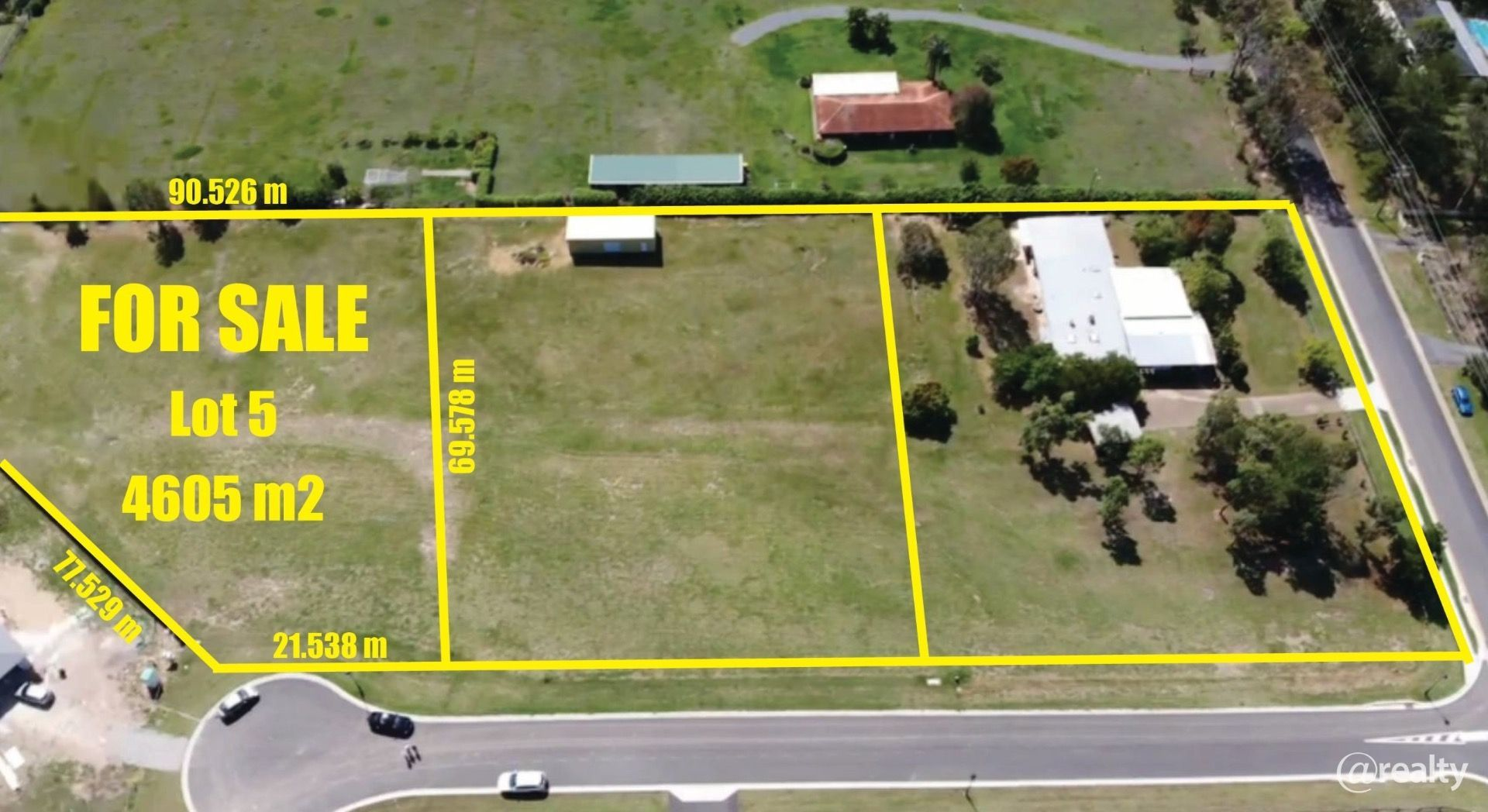 9 - 11 Barris Court, Forestdale QLD 4118, Image 2