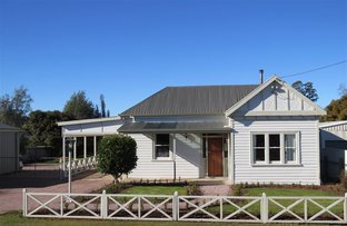 8 Johnson Street, Sheffield TAS 7306