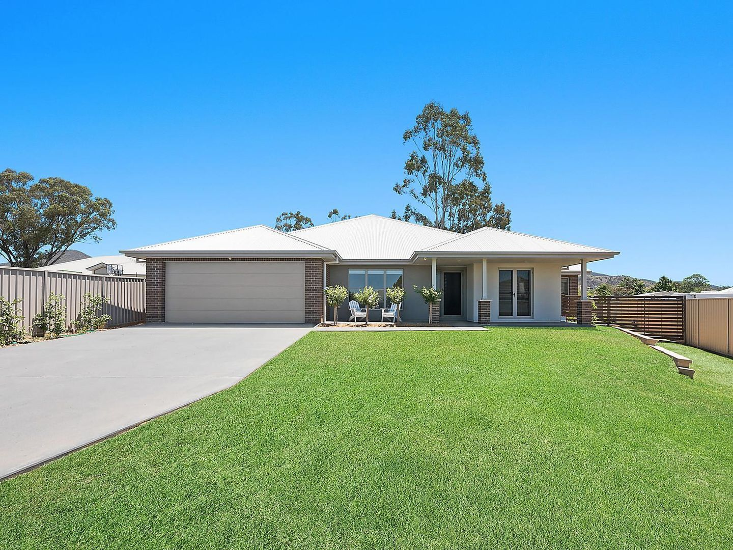 18 Maher Place, Mudgee NSW 2850, Image 0