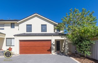 328D Scarborough Beach Road, Innaloo WA 6018