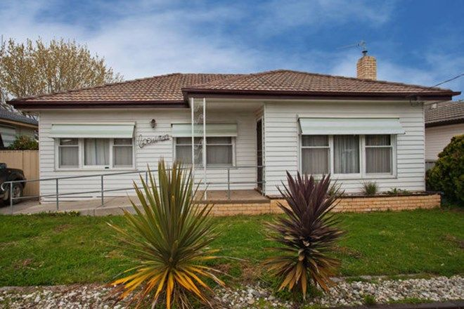 Picture of 7 Morshead Court, WHITE HILLS VIC 3550