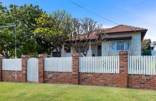 Picture of 15 Stuart Street, Greenmount WA 6056