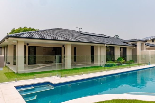 Picture of 3 Coachwood Court, COFFS HARBOUR NSW 2450