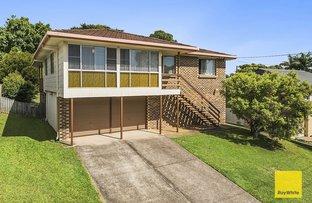 Picture of 15 Somerset Street, Alexandra Hills QLD 4161