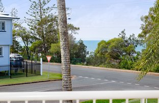 Picture of 6/1 Caroline Street, Woody Point QLD 4019