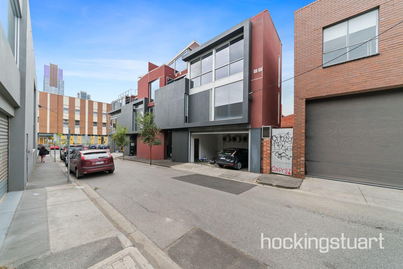 61 York Street, South Melbourne VIC 3205, Image 1