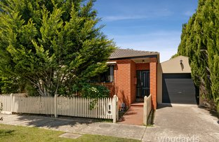 Picture of 3/2 Chauvel Street, Bentleigh East VIC 3165