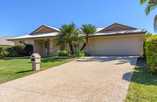 Picture of 22 Fairway Drive, Gympie QLD 4570