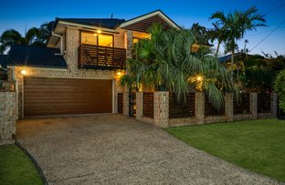 Picture of 59 Maryborough Terrace, Scarborough QLD 4020