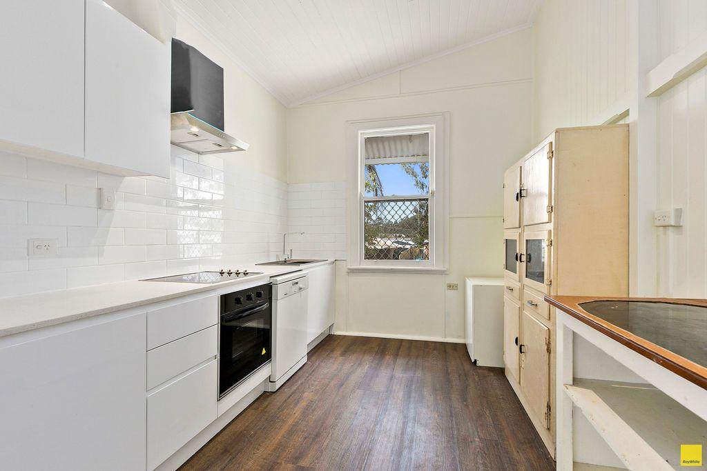 68 Collingwood Road, Birkdale QLD 4159, Image 1