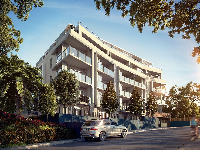 8 Taylors Lane, Lane Cove NSW 2066, Image 2