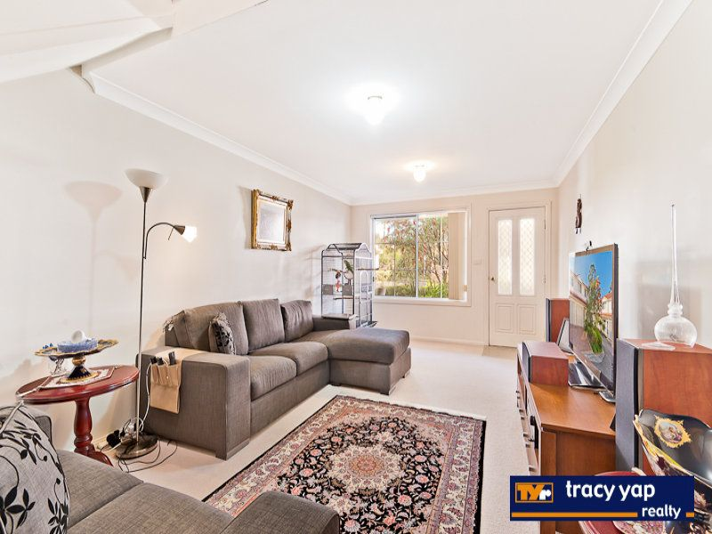 41/1-5 Busaco Road, Marsfield NSW 2122, Image 1