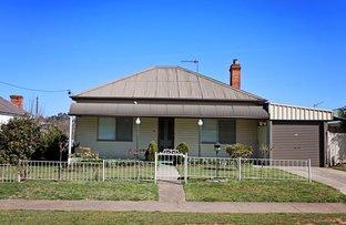 Picture of 75 Murray Street, Tumbarumba NSW 2653