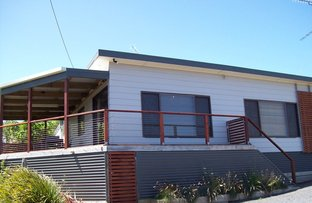 Picture of 3 Old Bridge Road, Nelson VIC 3292