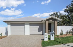 Picture of 2/1 Magpie Crescent, Redbank Plains QLD 4301
