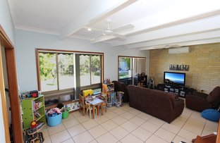 Picture of 4 Bangalee Place, Harrington NSW 2427