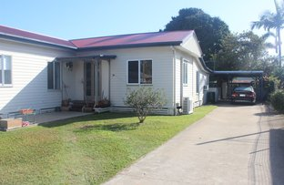 Picture of 24 Adrian Street, West Mac Kay QLD 4740