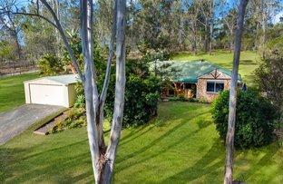 Picture of 43-51 Minugh Road, Jimboomba QLD 4280