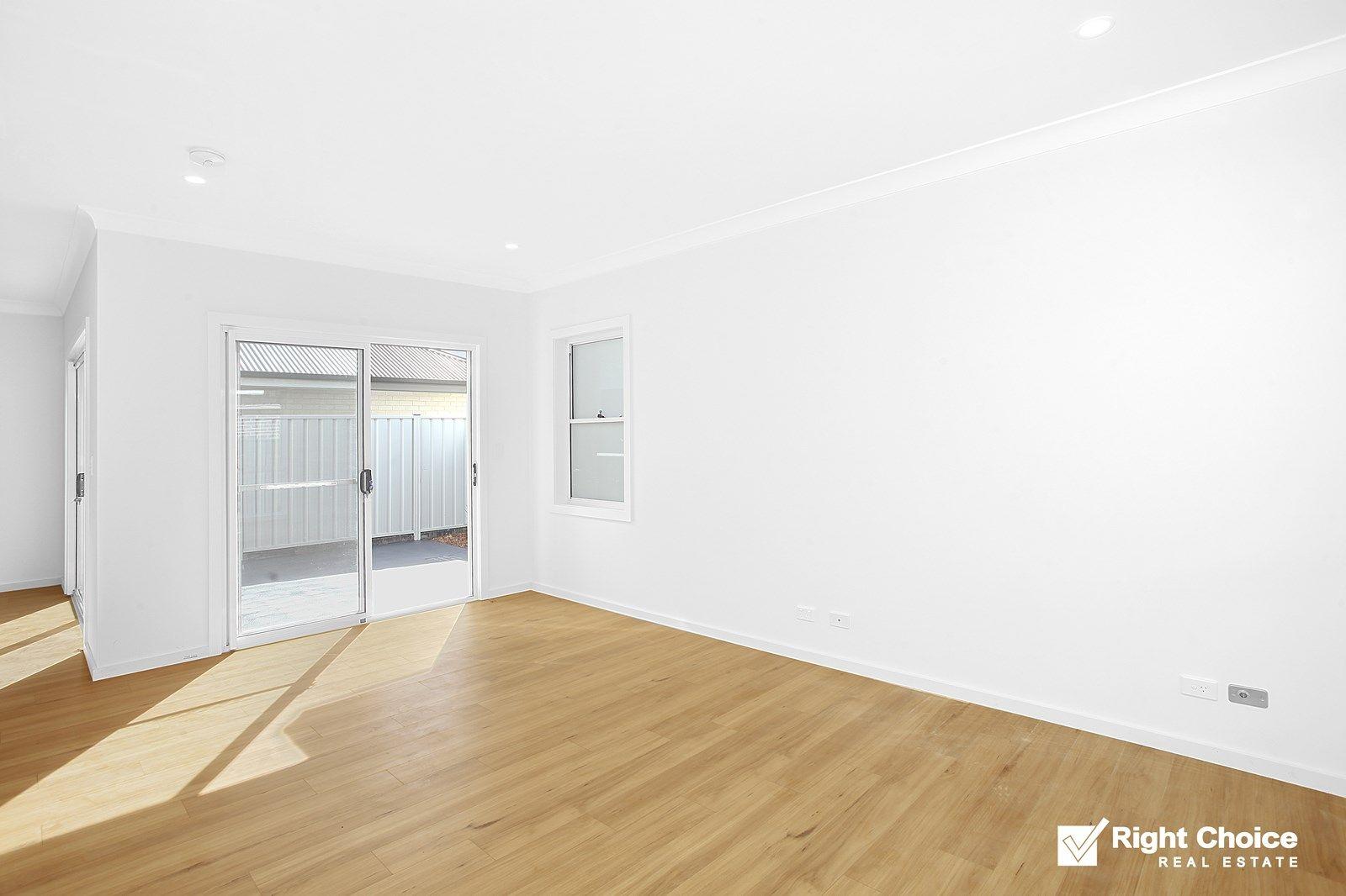Flinders NSW 2529, Image 2