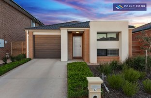 Picture of 22 Gardener Drive, Point Cook VIC 3030