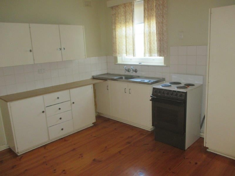 25 Nicholson Terrace, Port Augusta SA 5700, Image 2