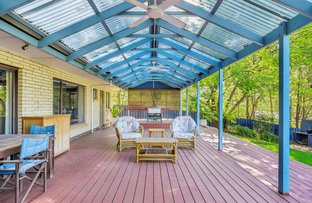 Picture of 7 Clyde Road, Hawthorndene SA 5051