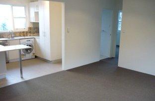 4/36 Oberon Street, Randwick, Coogee NSW 2034