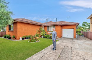 Picture of 92 Oxford Street, Smithfield NSW 2164