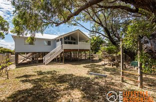 Picture of 3A Gage Street, Two Rocks WA 6037