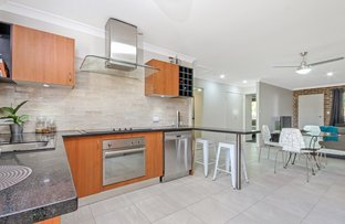 Unit 5 / 19 Mary Street, Caboolture QLD 4510