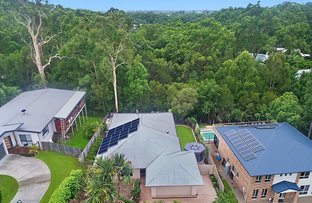 Picture of 13 Gallery Place, Little Mountain QLD 4551