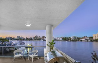 Picture of 16/78 Cairns Street, Kangaroo Point QLD 4169