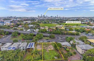 Picture of 75 & 77 Albion Road, Albion QLD 4010