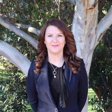 Rachael Juby, Sales representative