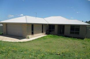 Picture of 28 Frangipani Drive, Kingaroy QLD 4610