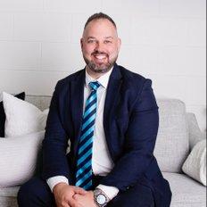 Matt Sergeant, Director / Property Consultant
