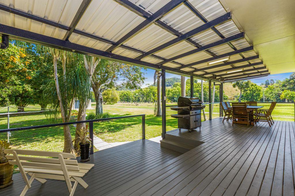 9 Pottsville Road, Mooball NSW 2483, Image 0