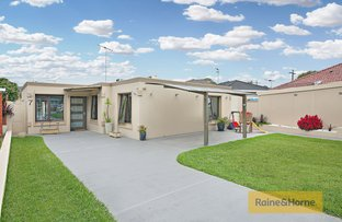 Picture of 7 Agonis Close, Banksia NSW 2216