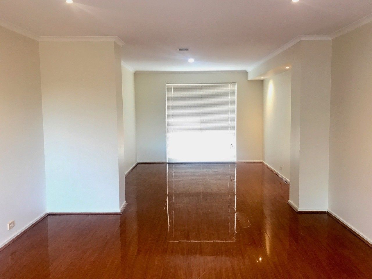 2 Franklin Boulevard, Hoppers Crossing VIC 3029, Image 2